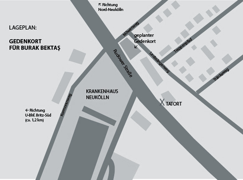 gedenkort-burak-lageplan-c