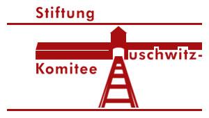 stiftungauschwitz-kom